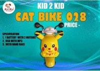 CAT BIKE 028