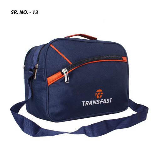 transfast shoulder bag