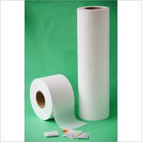 Heatseal Teabag Filter Paper
