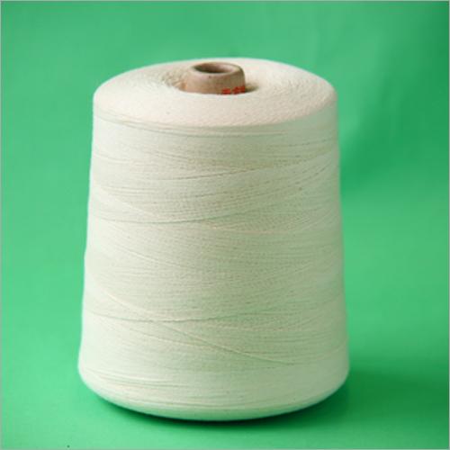 Non Heatseal Teabag Cotton Thread