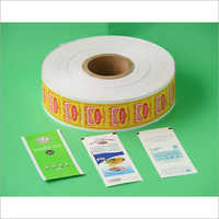 Tag Paper Envelop Paper