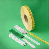 Teabag Tag Paper