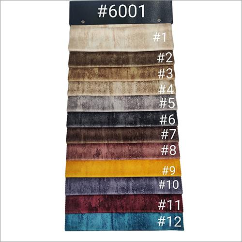 Plain Sofa Fabric