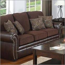 Leather Sofa Fabric