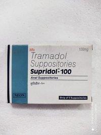 SUPRIDOL - 100