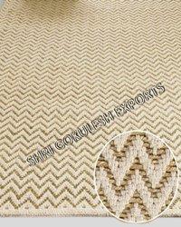 Handmade Sea Grass Carpets