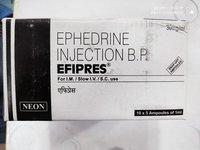 EFIPRES 30MG/1ML
