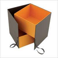 Paper Card Rigid Boxes