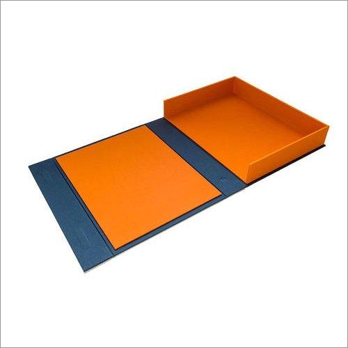 Designer Printed Rigid Boxes