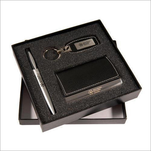 Corporate Gift Packaging Box