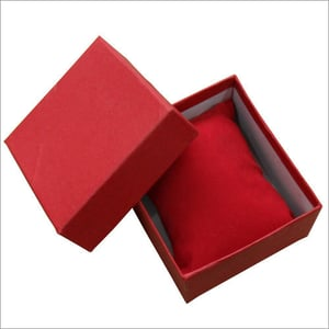 Watch Packing Boxes