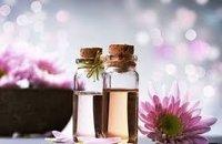 Rajnigandha Agarbatti Fragrance