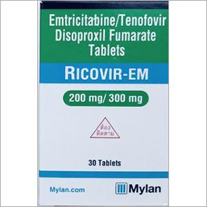 Ricovir- EM