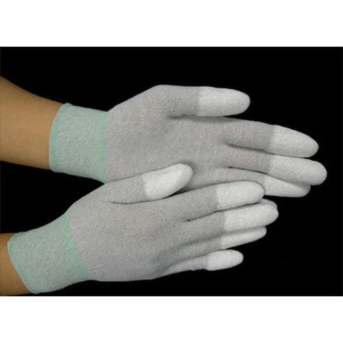 ESD Conductive Gloves