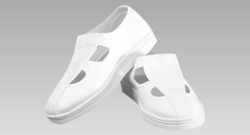 ESD Safe Shoes