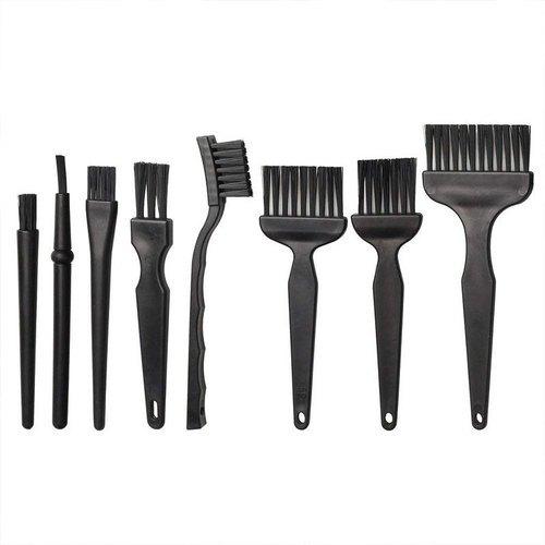 Anti-Static Brushes