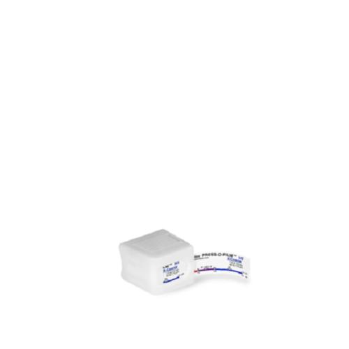 TQCSHEEN LD2065 Testex Replica Tape, Press O-film