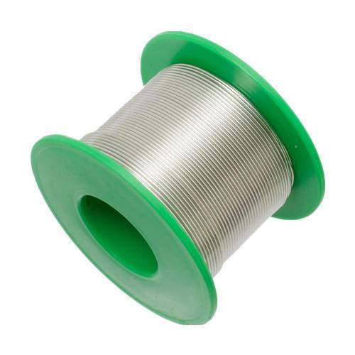 Shenmao Solder Wire