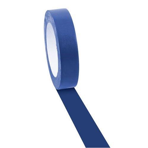 Blue Floor Marking Tape