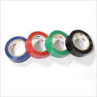 3M Temflex 1500 PVC Tape 19 mm X 9m