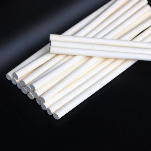 Milky White Glue Stick