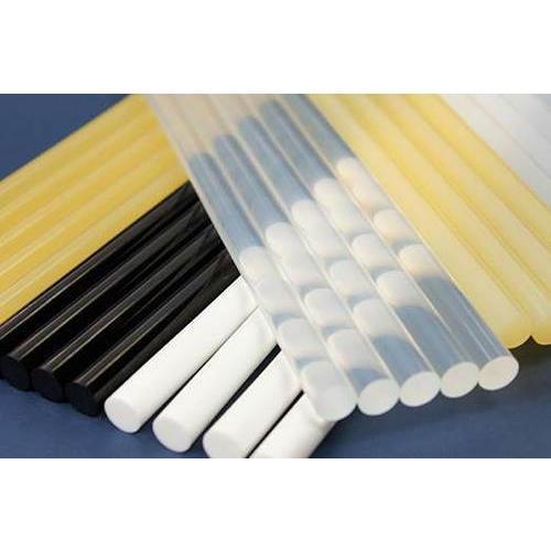 Bookbinding Hot Melt Glue Sticks