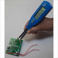 SMD Smart Tweezers