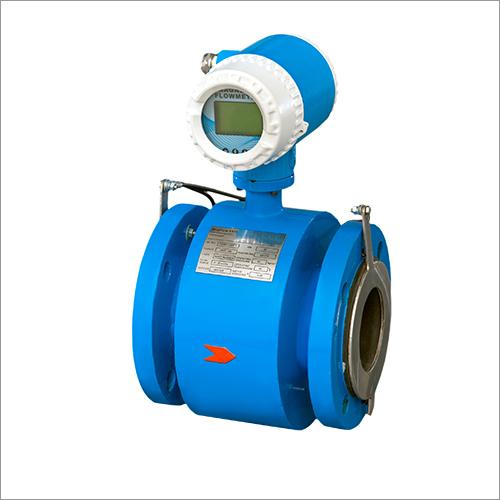 Electromagnetic Flow Meter Magflow (Full Bore Type)