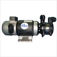 DC Pump & Solar Pump