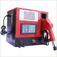 Fuel Transfer Products