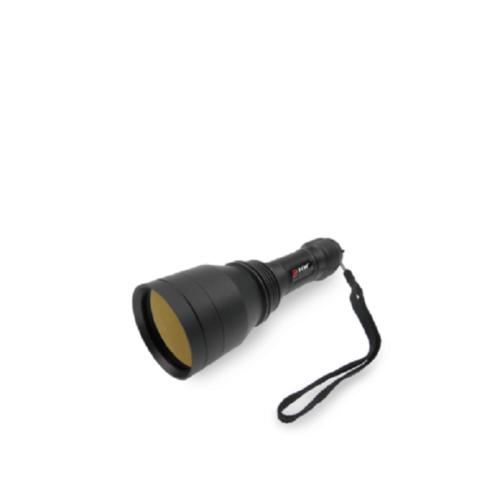 TQCSHEEN LD7220 UV INSPECTION SPOTLIGHT