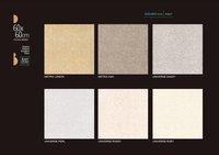 60x60 Porcelanato Polido Tiles