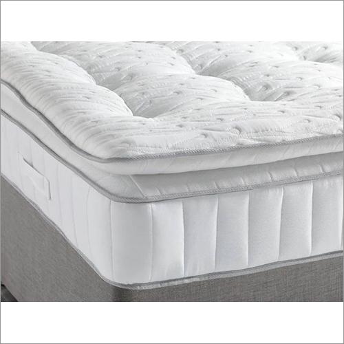 Royal Feel Pillow Top EP Foam