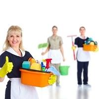 Housekeeping Ser