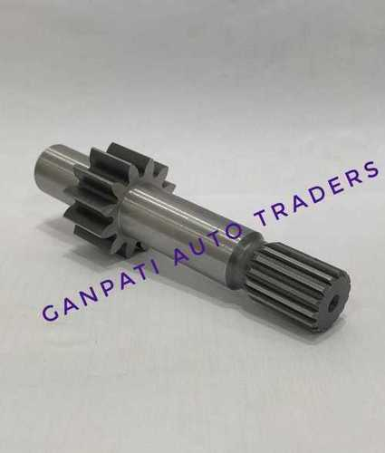 Pump Shaft (25.3mm)