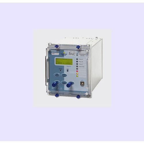 Siemens 7SR220 Reyrolle Directional Overcurrent Numerical Relay