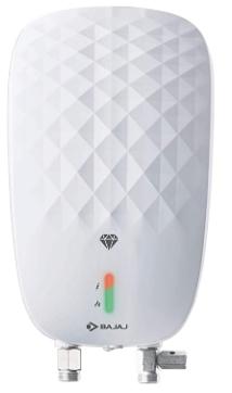 Bajaj Juvel Instant 3 Ltr Vertical Water Heater,