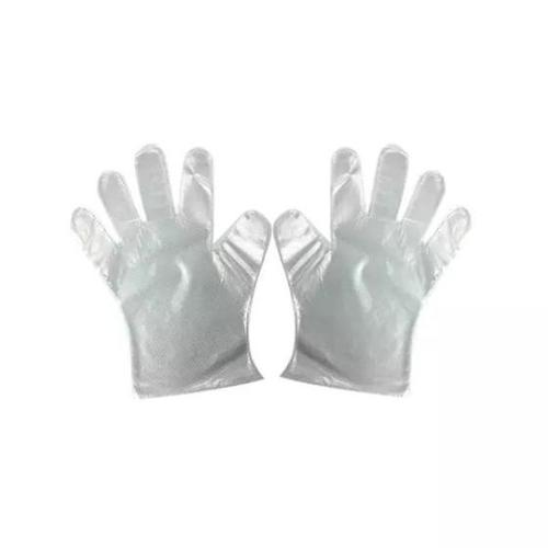 High Quality Disposable Hdpe Gloves
