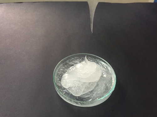 Sodium Lauryl Ether Sulphate 2/70