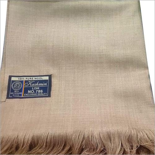Mens woolen Lohi