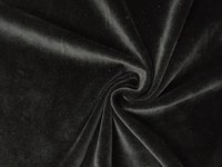 Holland Velvet Fabric