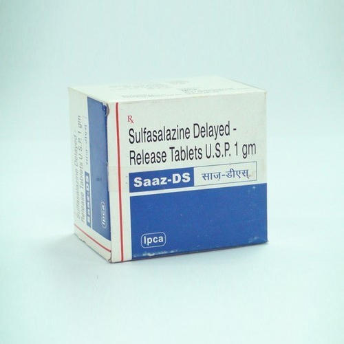 Anti-Spasmodic medicine