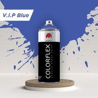 Colorflex V.i.p Blue