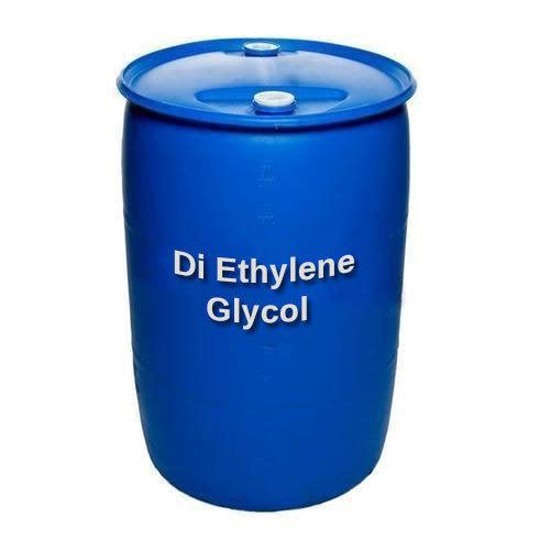 Di Ethylene Glycol