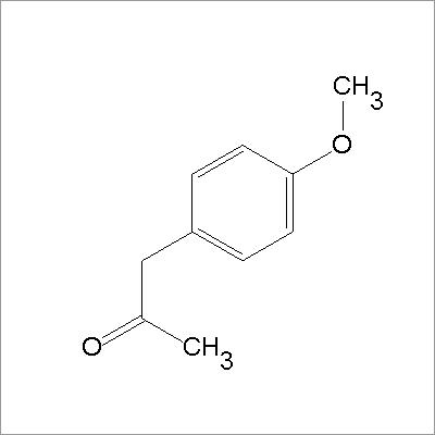 P-Methoxyphenyl Acetone