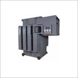 Lt Automatic Voltage Stabilizer