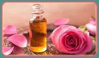Rose Chandan Agarbatti Fragrance