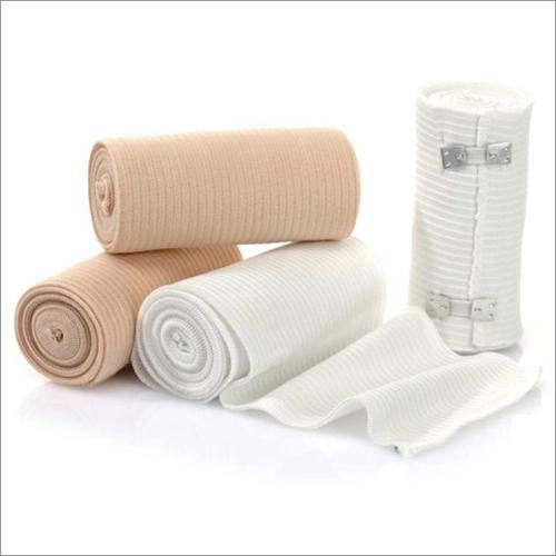 Surgical Dressing Bandage For Hospital