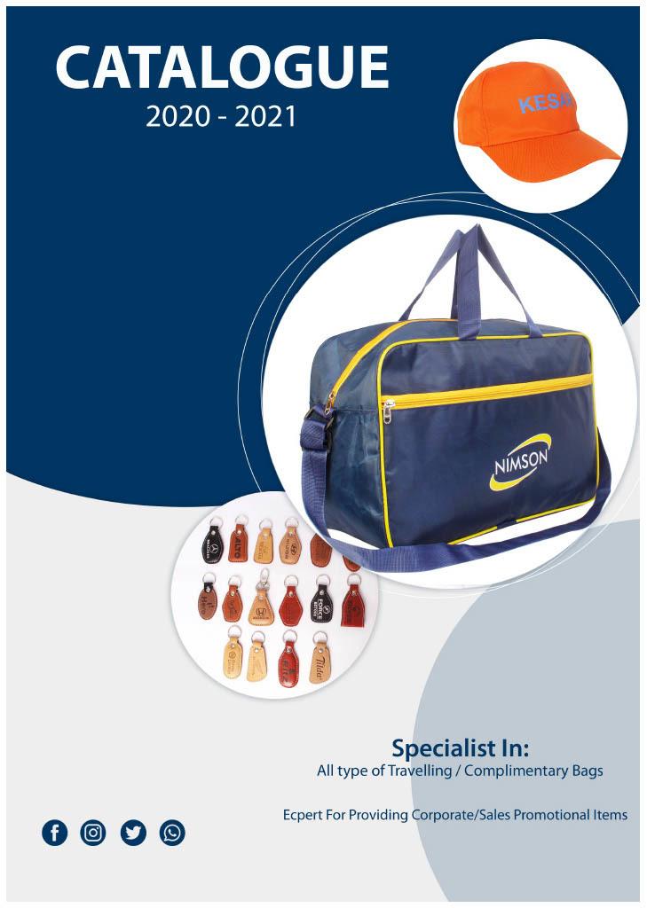 Promotional Shopping Thaila