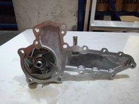 1g730-73035 Kubota Assy Pump;water
